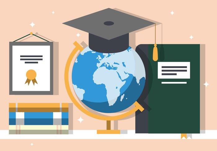 Education Based Marketing