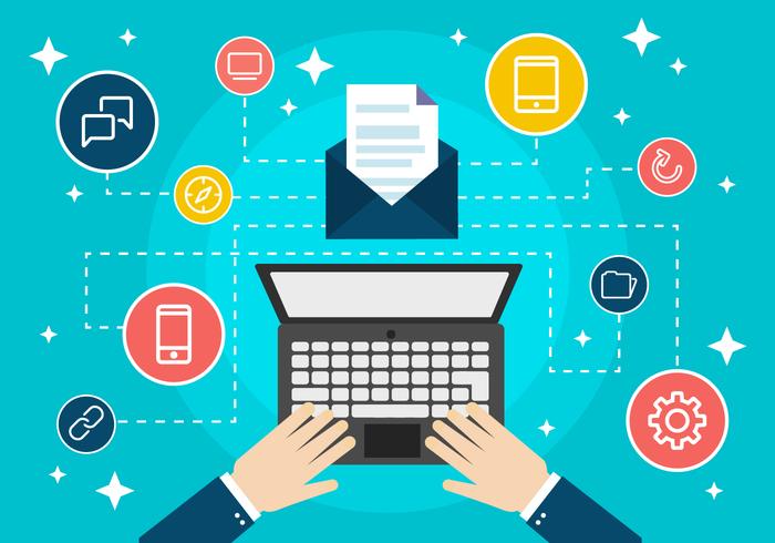Digital Inbound Marketing